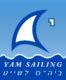 logo yam sailing