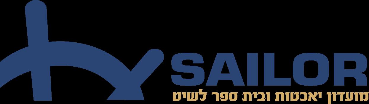 לוגו sailor